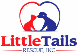 Little Tails Rescue, Inc.